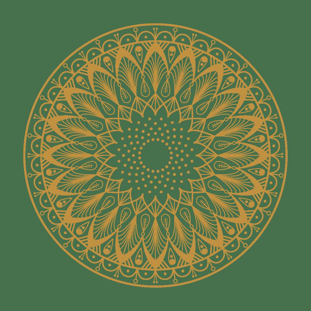 Gold Emblem 5